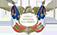 cercle nationale armées