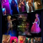 PLaquette de Soledad Orchestra / Page 2