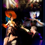 Plaquette Soledad Orchestra / Page 3